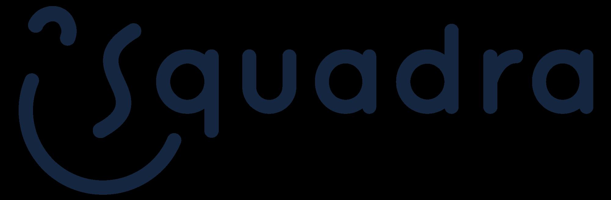 Squadra, spécialiste Microsoft Azure